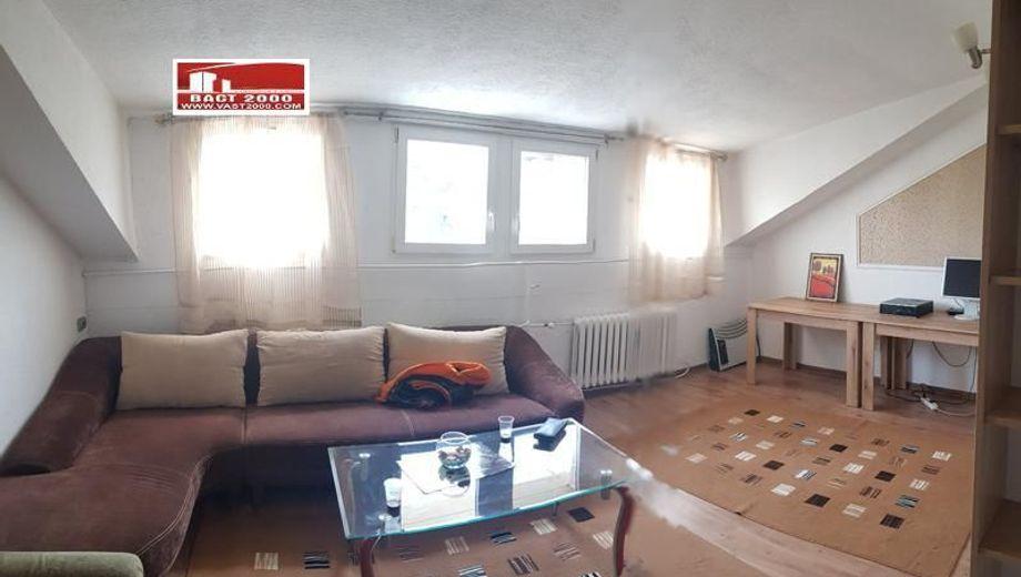 двустаен апартамент софия ala86bly