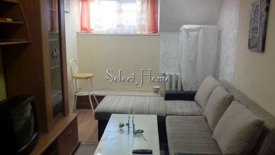 двустаен апартамент софия ald15vlc