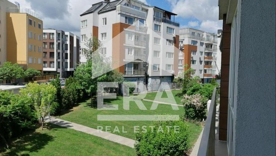 двустаен апартамент софия alnr6m39