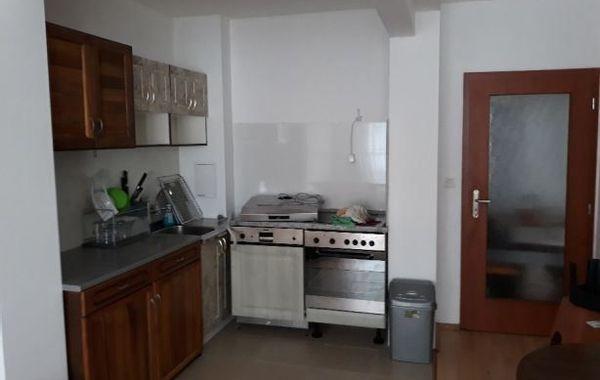 двустаен апартамент софия alnrpdea