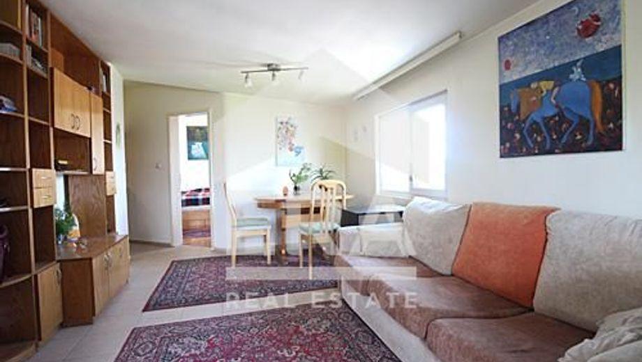 двустаен апартамент софия anjkrn3l