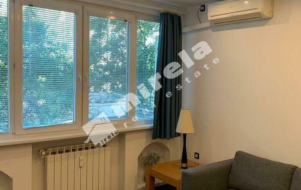 двустаен апартамент софия aphr1qcr