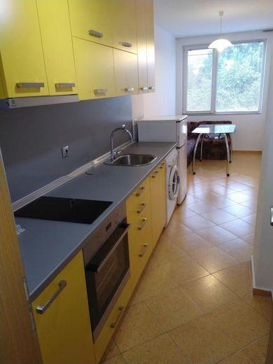 двустаен апартамент софия aq2gvmlk