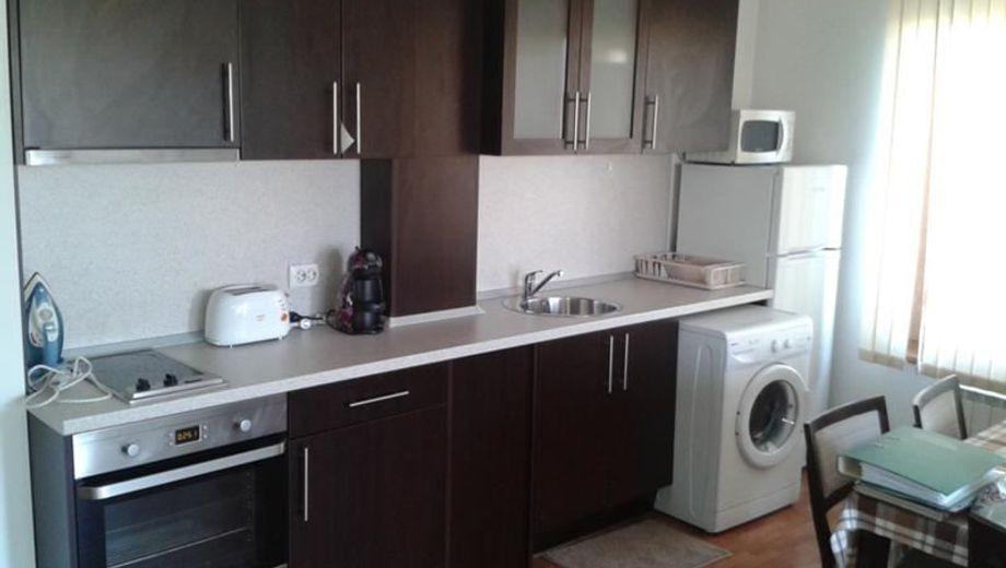 двустаен апартамент софия aqvuqvcd