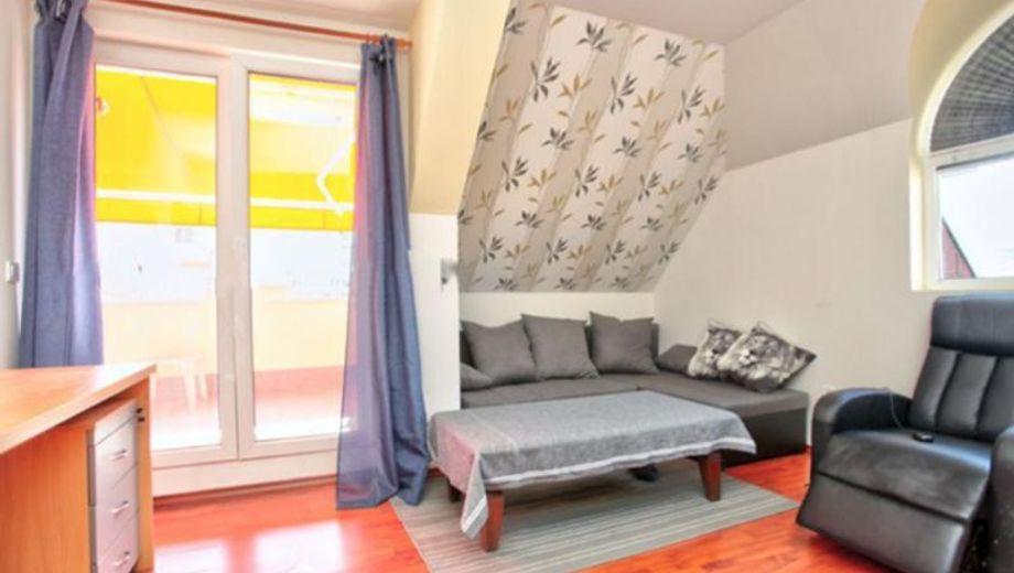 двустаен апартамент софия armqvxru
