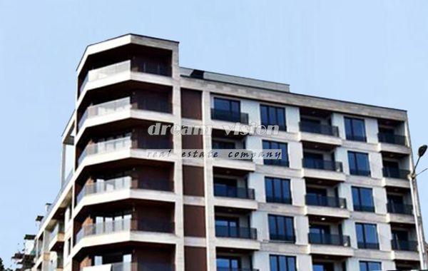 двустаен апартамент софия arp34u9l