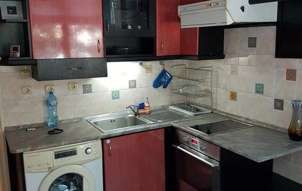 двустаен апартамент софия arq9u8k8