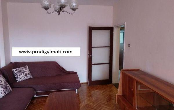 двустаен апартамент софия as5c7rp1