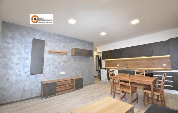 двустаен апартамент софия asyr66rv