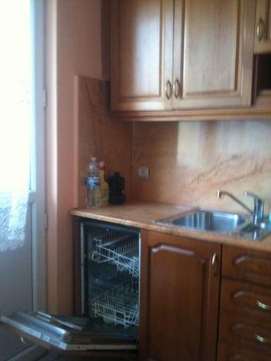 двустаен апартамент софия at16bcea