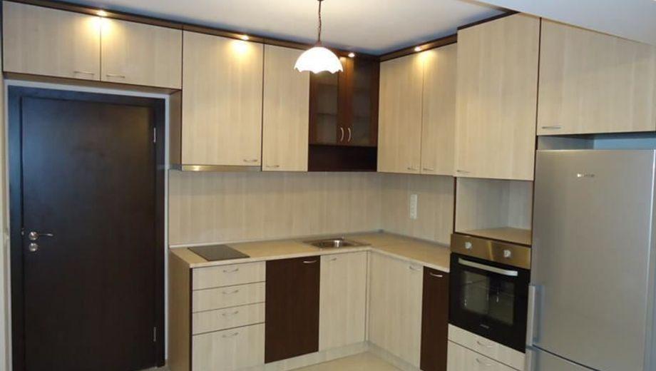 двустаен апартамент софия at4rrqn3