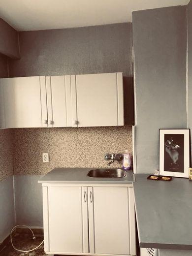 двустаен апартамент софия at6q5j66