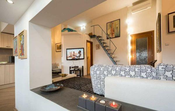 двустаен апартамент софия ate4swcv