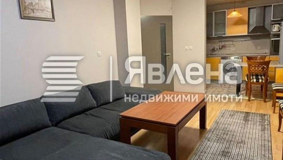 двустаен апартамент софия atj35a8l
