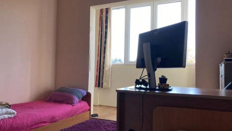 двустаен апартамент софия atwhxbjt