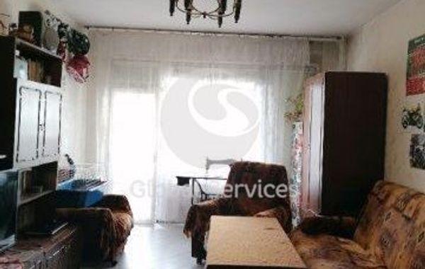 двустаен апартамент софия auhh6x4e