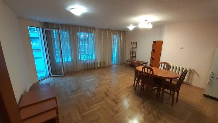 двустаен апартамент софия aumwl8uc