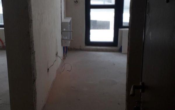 двустаен апартамент софия aunwbkrf
