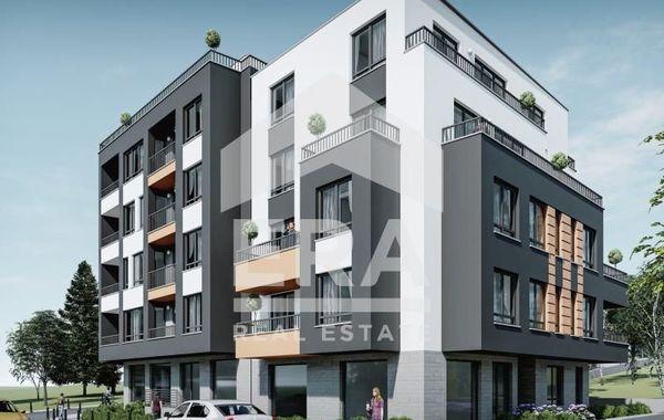 двустаен апартамент софия auyrc3wl