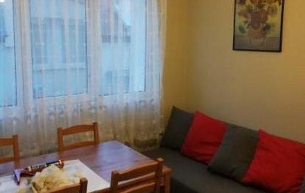 двустаен апартамент софия av1uht9n