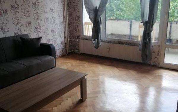 двустаен апартамент софия av74qsml
