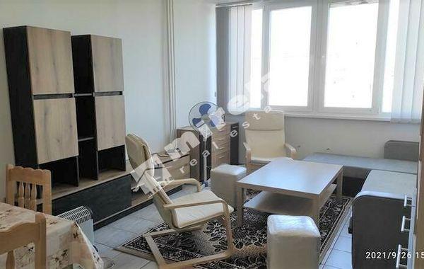 двустаен апартамент софия avdmav47
