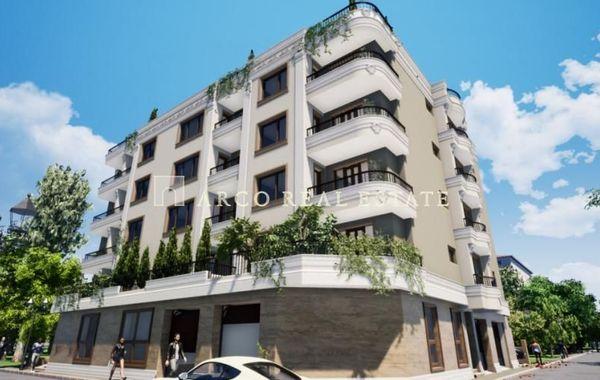 двустаен апартамент софия avemkcvn