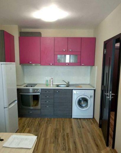 двустаен апартамент софия avrkdsrc