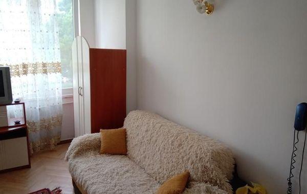 двустаен апартамент софия awexqlbd
