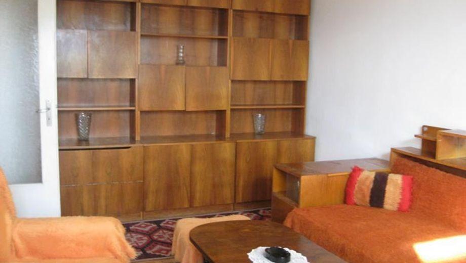 двустаен апартамент софия aws1sn14