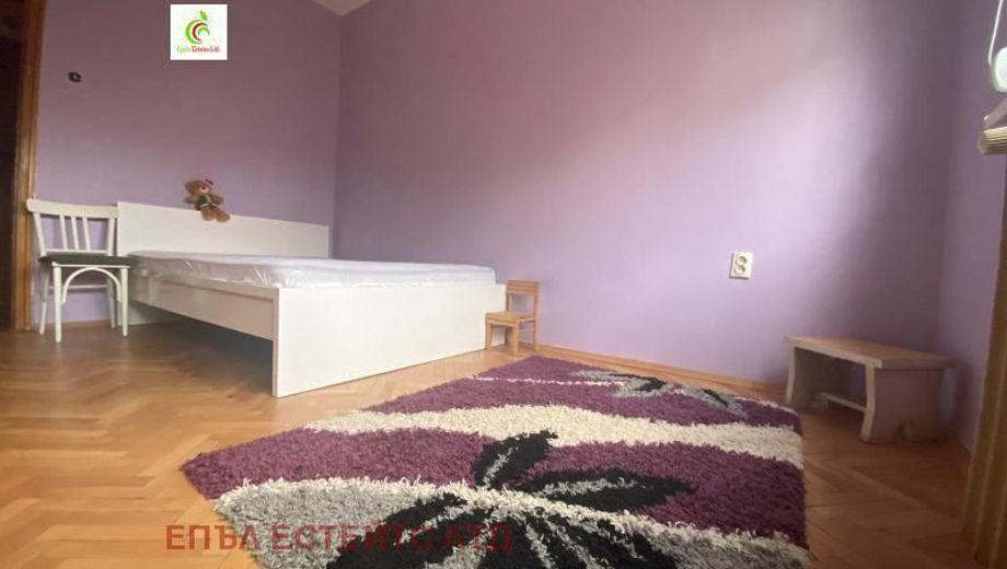 двустаен апартамент софия awsl7qts