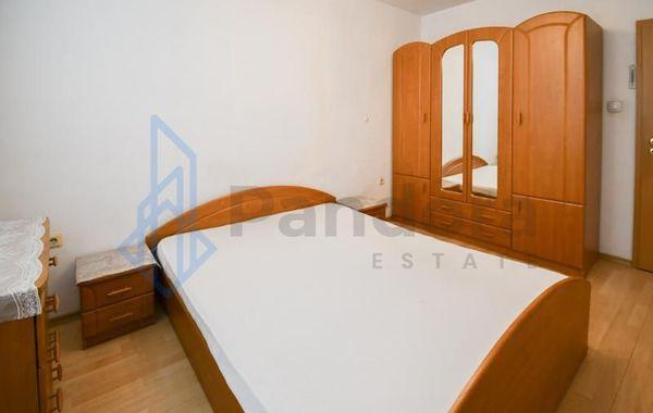 двустаен апартамент софия ax1gpqq9