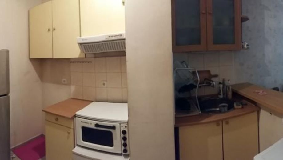 двустаен апартамент софия aylr2pps