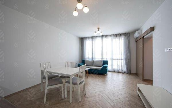 двустаен апартамент софия ayypp2qe