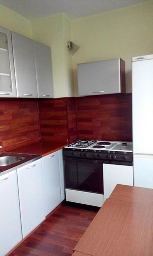 двустаен апартамент софия b1ju3rwy