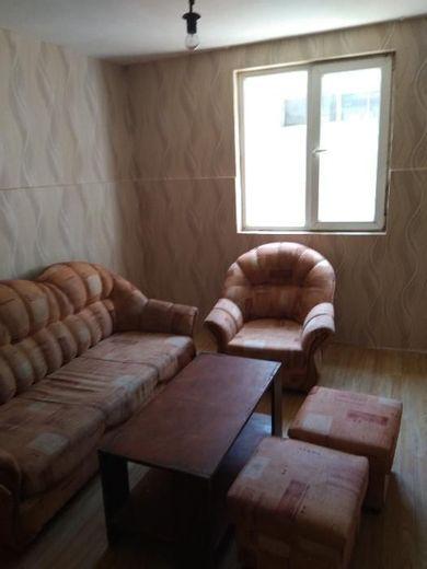 двустаен апартамент софия b1mhbj3f
