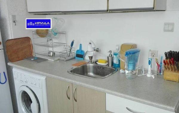 двустаен апартамент софия b2xad2ek