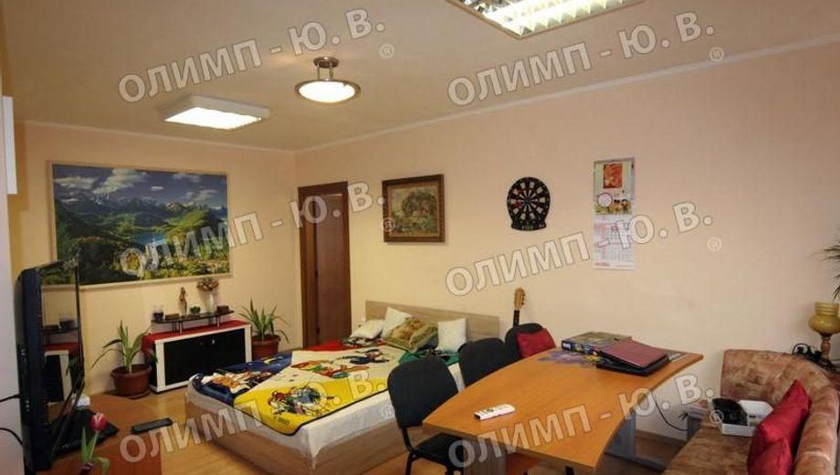 двустаен апартамент софия b2xen9tp