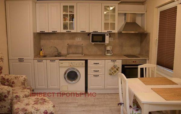 двустаен апартамент софия b367ymdm