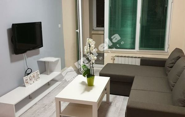 двустаен апартамент софия b369m3xk