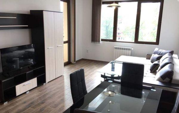 двустаен апартамент софия b3fhyc93