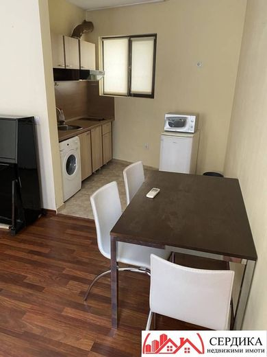 двустаен апартамент софия b3klcm8j