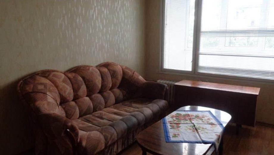 двустаен апартамент софия b42mkefs