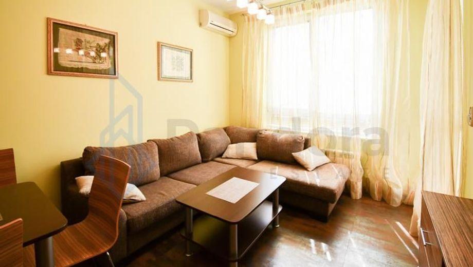 двустаен апартамент софия b43nlygt