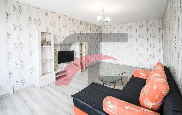 двустаен апартамент софия b495txsu