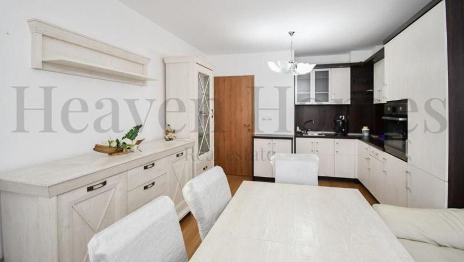 двустаен апартамент софия b4r9dqxg