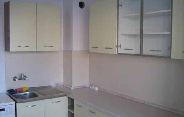 двустаен апартамент софия b4spnk52