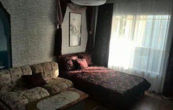 двустаен апартамент софия b55umh2h
