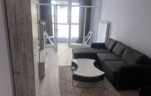 двустаен апартамент софия b5f4g6jv
