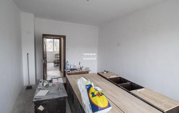 двустаен апартамент софия b61yjl1x